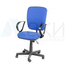 Офисные кресла и стулья для персонала