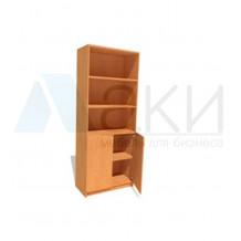 Мебель для учительской