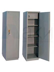 Шкаф архивный КБ-031т/КБС-031т
