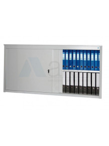 Шкаф архивный АLS8818