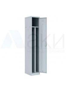 Шкаф гардеробный ШРМ – 21