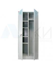 Шкаф гардеробный ШРМ – 22 У
