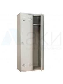 Шкаф гардеробный ШРМ LE-21-80