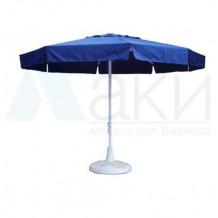 зонты, скатерти, стулья